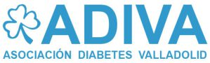 Diabetes Valladolid